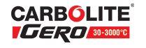 Carbolite-Gero
