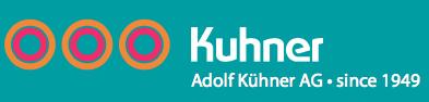 Kuhner