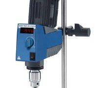 Agitador Mecânico de Hélice IKA RW 20 Digital