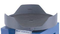 Suporte Universal VG 3.3 para Agitador IKA VORTEX 3
