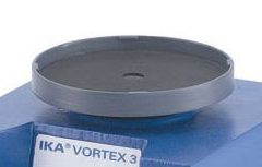 Suporte VG 3.2 Plano para Agitador IKA VORTEX 3