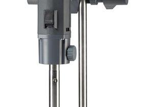 Dispersor IKA ULTRA TURRAX T18 Basic