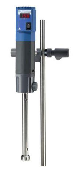 Dispersor IKA ULTRA TURRAX T25 Digital