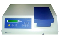Espectrofotômetro Bel SPECTRO S-2000