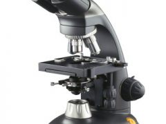 Microscópio Biológico BEL Photonics Bio2 SSI LED