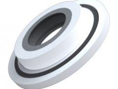 Selo de Vedação RV 10.8001 para Rotaevaporador