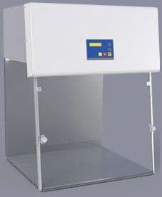 Cabine de Segurança para PCR