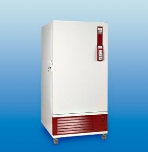 Ultrafreezer Vertical GFL -40ºC 1
