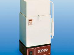 Monodestilador de Água GFL 2001