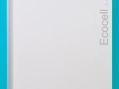 Estufa de Secagem MMM Ecocell - Convecção Natural