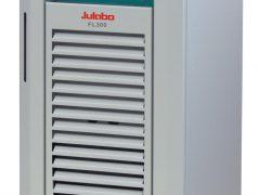 Chiller Julabo Compacto Série FL - Avançada 1