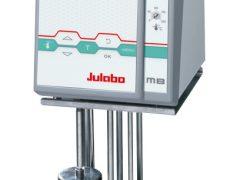 Controlador Termostático de Imersão Julabo TopTech