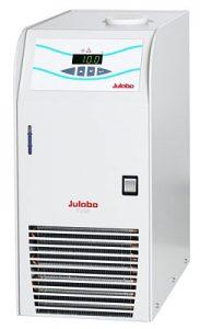 Imagem 1 - Chiller Julabo F250 para rotaevaporador