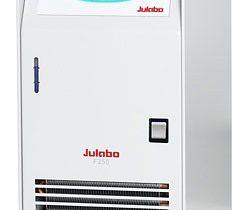 Chiller Julabo Compacto Série F – Econômico