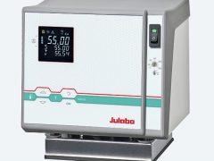Controlador Termostático de Imersão Julabo HighTech