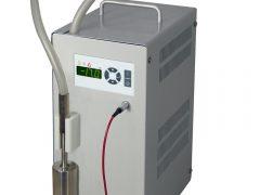 Cooler de Imersão (Dedo Frio) Julabo FT