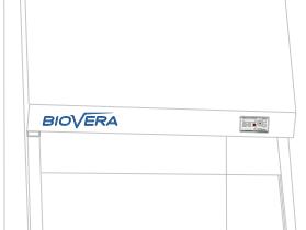 Cabine de Segurança Biológica Classe II B2