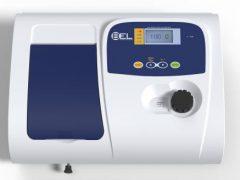 Espectrofotômetro Bel V-M5 Visível Modelo Econômico
