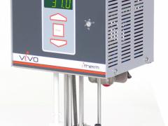 Controlador Termostático Vivo iTherm Econômico