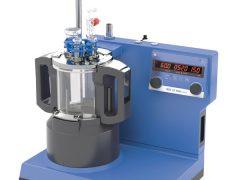Reator Laboratorial IKA LR 1000 Basic ou Control