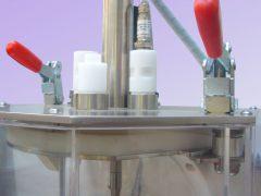 Granulador ProCepT Granulator