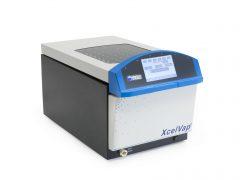 Evaporador Automatizado Horizon XcelVap 3