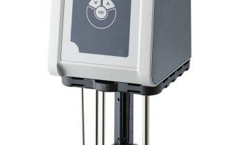 Controlador Termostático de Imersão Julabo CORIO