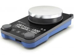 Agitador Magnético com aquecimento IKA RCT Digital