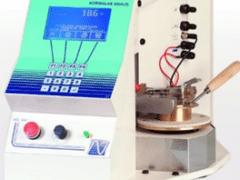 Medidor de Ponto de Fulgor automático método Cleveland Normalab – NCL 440