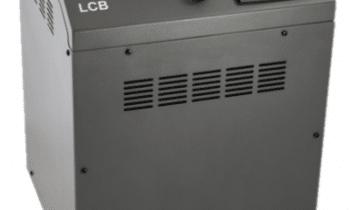 Banho de Calibração Portátil Leyro LCB