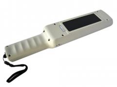 Lâmpada Ultravioleta Portátil sem fio UVbio Chemglass