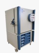 Mini Ultrafreezer Bio até -40°C