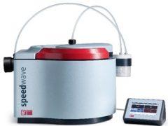 Digestor de Amostras por Micro-ondas Berghof Speedwave Xpert