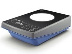Agitador magnético sem aquecimento IKA KMO 3 Basic