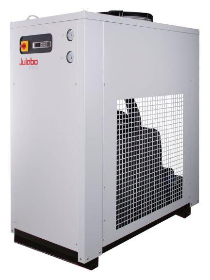Resfriador de Laboratório de Piso Julabo FX30