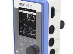 Controlador de Vácuo IKA VC 10
