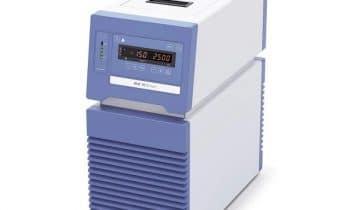 Termostato de Circulação IKA HRC 2 Basic