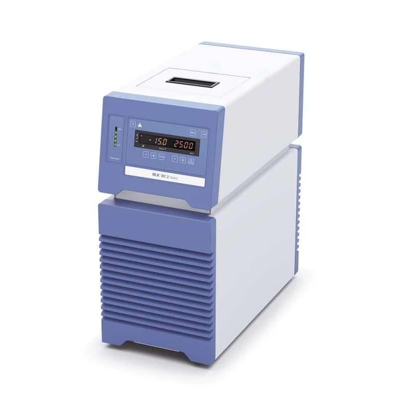 Termostato de Circulação IKA RC 2 Basic