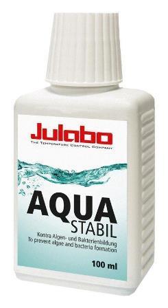 Líquido protetor sanitizante Julabo Aqua Stabil