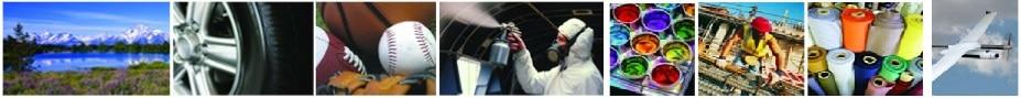 Viscosidade Cinemática: Conceitos, Normas ASTM e Equipamentos 3