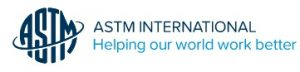 Viscosidade Cinemática: Conceitos, Normas ASTM e Equipamentos 2
