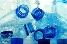 Preparação de polímeros PET e sua determinação