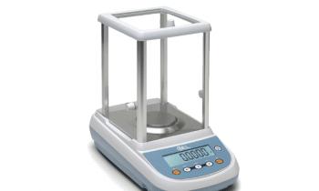 Balança Analítica BEL M214-AIH 0,0001g, 220g Calibração Interna 1