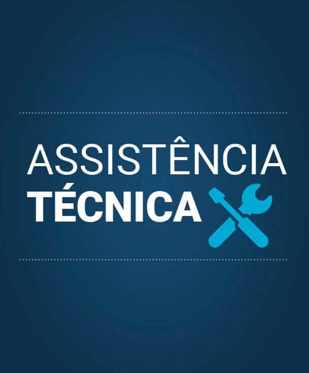 large Banner Assistência Técnica   292x352 01