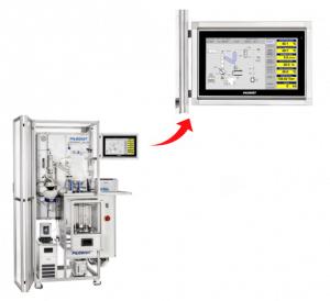 Destilação de Biodiesel – uma alternativa para o dia a dia