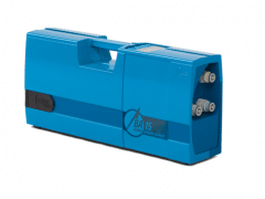 Analisador de Benzeno BA-15 Lumex
