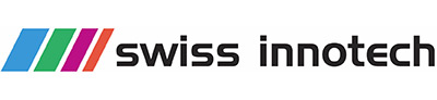 Swiss innotech
