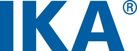 IKA Works