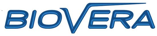 Biovera